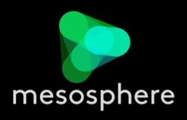 mesosphere2