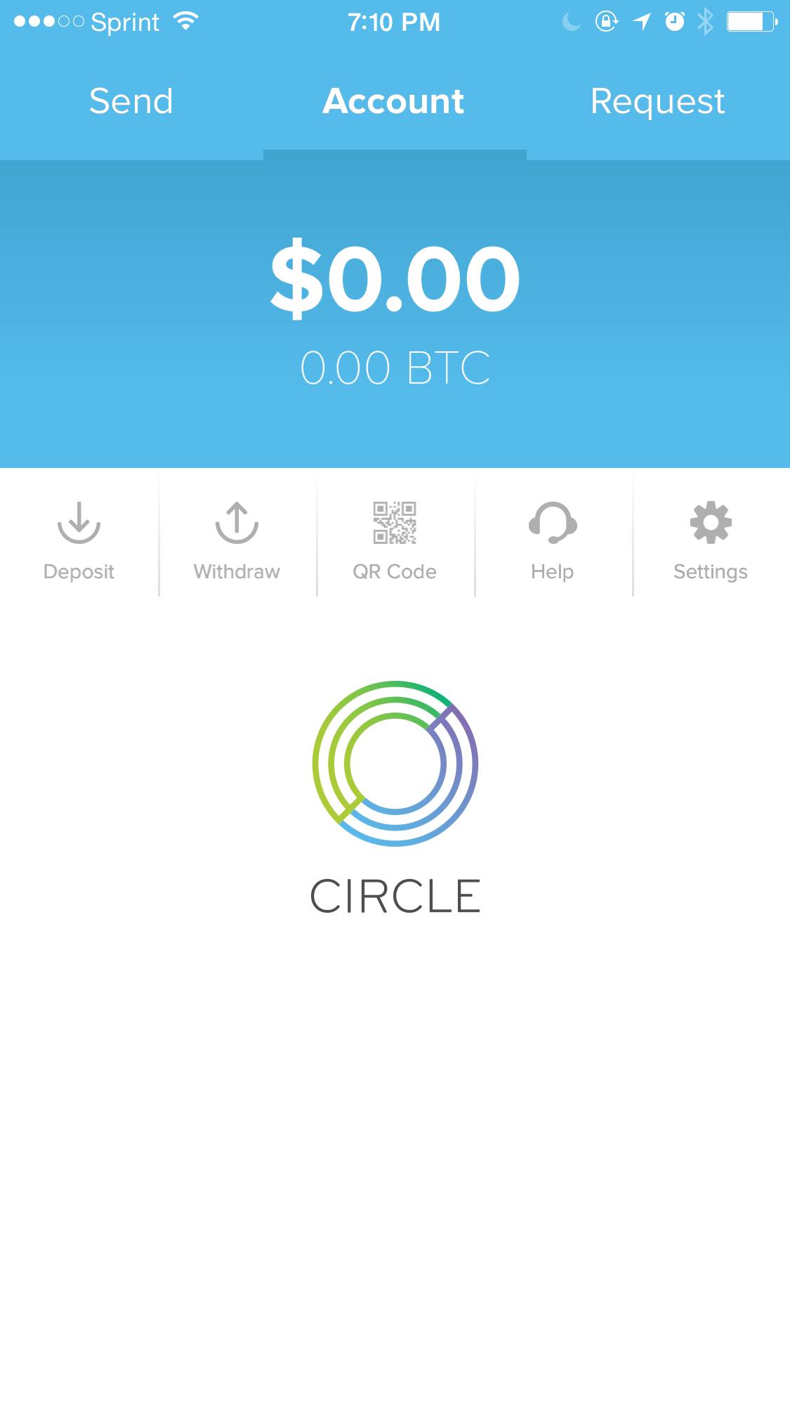 Bitcoin talk faucet